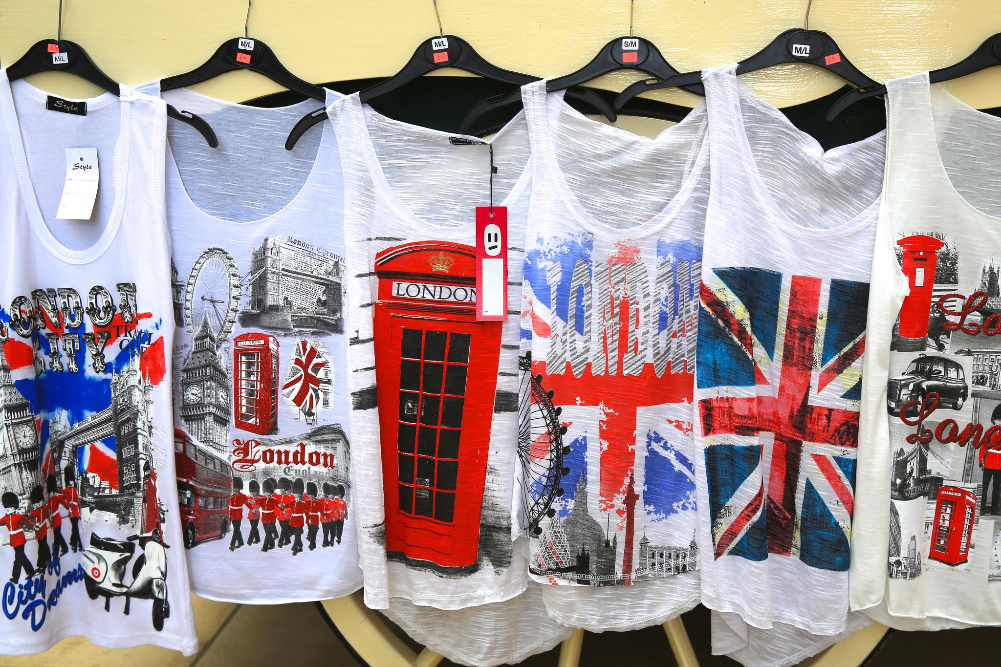 Nadruksklep.pl - najwyższa jakość druku na koszulkach
