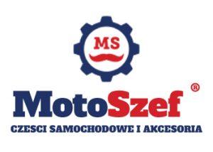 Klocki hamulcowe - MotoSzef