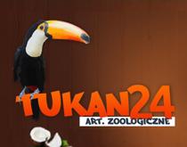 Akwarystyka – zestawy i artykuły akwarystyczne - Tukan24
